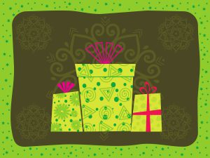 vector-illustration-of-gift-bag-with-background_zyitu7Y__L