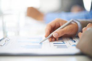 Customer insight: understanding or data-driven?