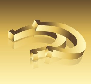 magnet-golden-horseshoe_Q12EcG_L
